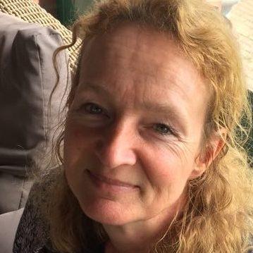Mariëlle Schoenmakers